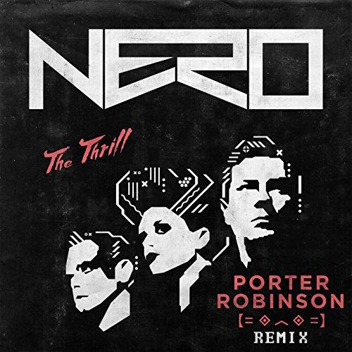 the-thrill-porter-robinson-remix
