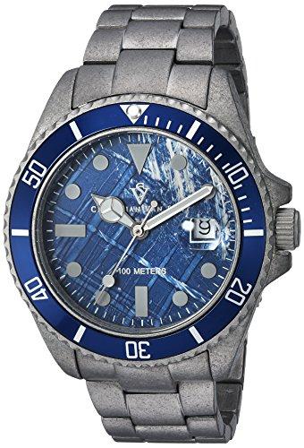 Christian Van Sant Watches CV5103B