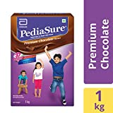 PediaSure Health