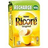 NESTLE RICORE Original Recharge de 180 g