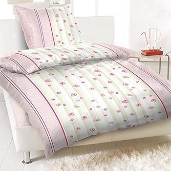 bettw sche baumwolle patchwork print 2 teilig garnitur 135x200 80x80 cm mit rei verschlu 1359. Black Bedroom Furniture Sets. Home Design Ideas