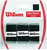 Wilson Pro Soft Over Grip