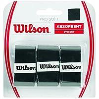 Wilson Unisex Griffband Pro Soft Overgrip