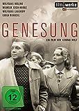 Genesung - HD Remastered