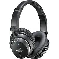 Audio Technica ATH-ANC9 Noise Cancelling Headphones