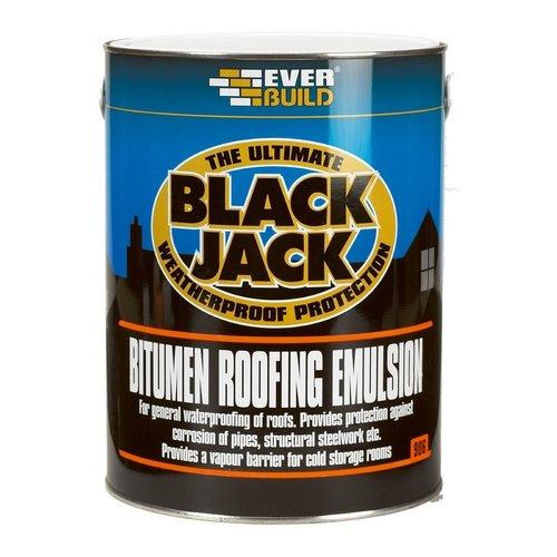 everbuild-90605-5-litre-bitumen-roofing-emulsion