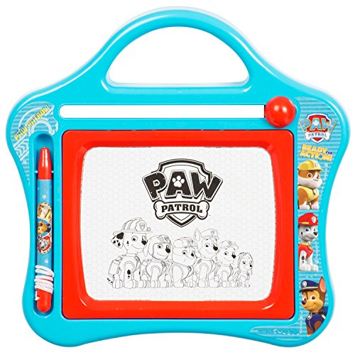 paw-patrol-small-magnetic-scribbler