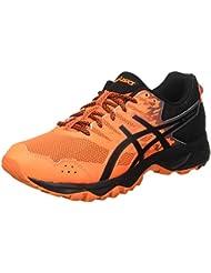 Asics Gel-Sonoma 3, Chaussures de Course pour Entraînement sur Route Homme