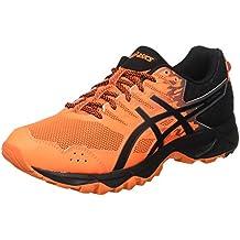 Asics Gel-Sonoma 3, Zapatillas de Deporte para Hombre