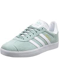 Suchergebnis auf für: adidas gazelle damen: Schuhe