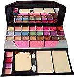 Best Makeup Kits - adbeni Fashion Make-Up Kit-2, Pack of 1 Review