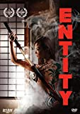 Entity [DVD]