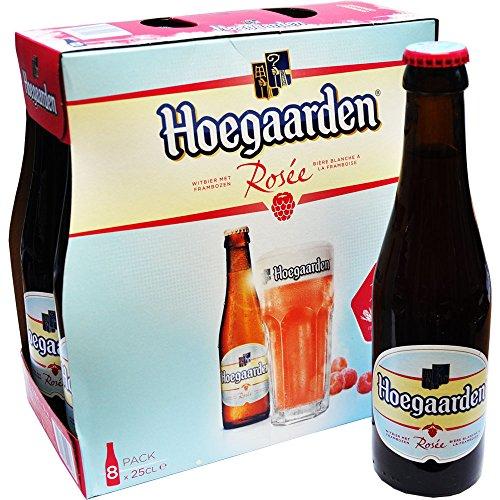 belgisches-bier-hoegaarden-rosee-8x250ml-30vol-weibier