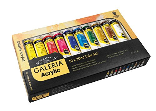 winsor-newton-galeria-acrylic-10-x-20ml-tube-paint-set
