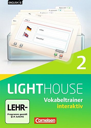 light-house-vokabeltrainer-interaktiv-import-allemand