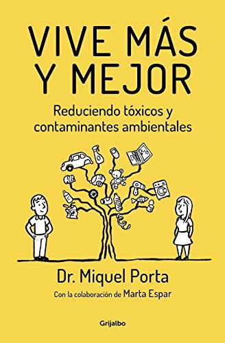 COMER PARA VIVIR MEJOR (Lectura Fácil: Universidad para Todos nº 8) (Spanish Edition)