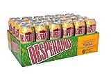 Desperados Tequila Dose (24 x 0.5 l)