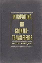 Interpreting the Countertransf
