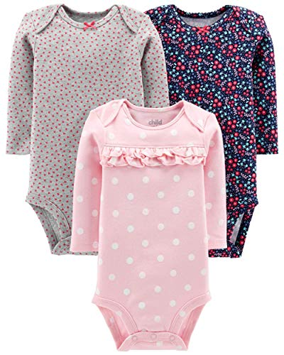 dea543df1239 Child of mine by carters the best Amazon price in SaveMoney.es