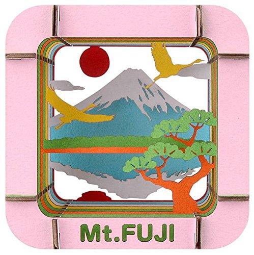 Fuji Box (hacomo