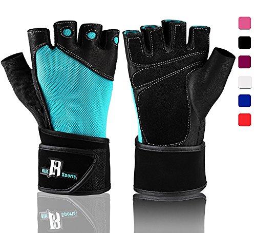 guanti-da-sollevamento-pesi-con-da-donna-cross-fit-palestra-driving-gloves-guanti-per-sollevamento-p