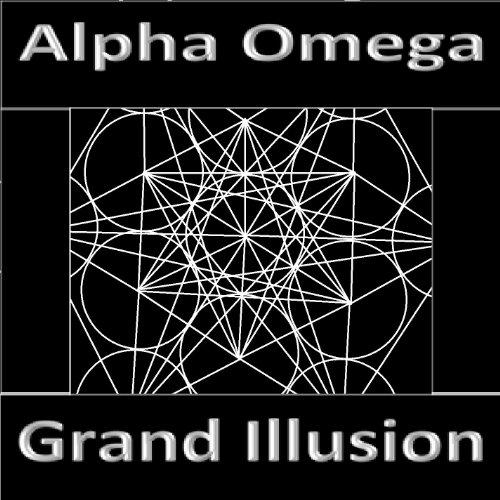 Grand Illusion (Intro)