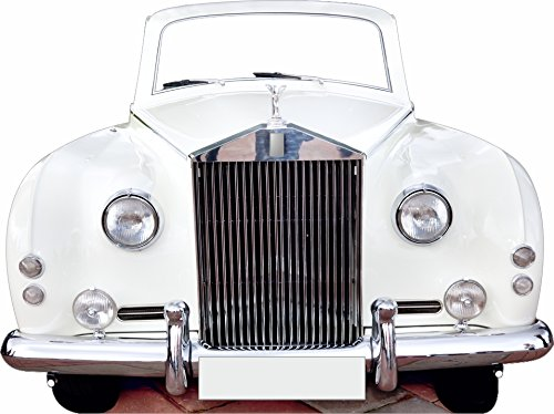 photocall-coche-de-bodas-2x150m-photocall-coche-rolls-royce-blanco-ideal-para-bodas-y-celebraciones-