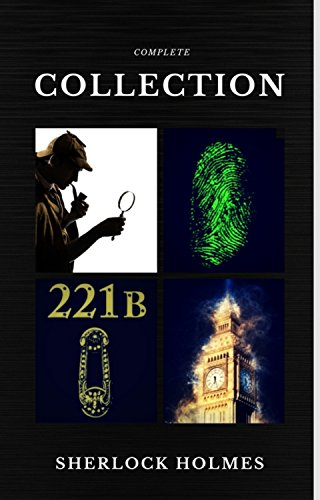 sherlock-holmes-the-complete-collection-quattro-classics-the-greatest-writers-of-all-time-english-ed