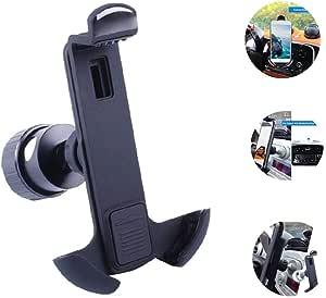 Liuxi9836 Autotelefonhalterung Navigationsladehalterung Tragbare Handyhalterung Für Smart 453 Modell Forfour Fortwo Küche Haushalt