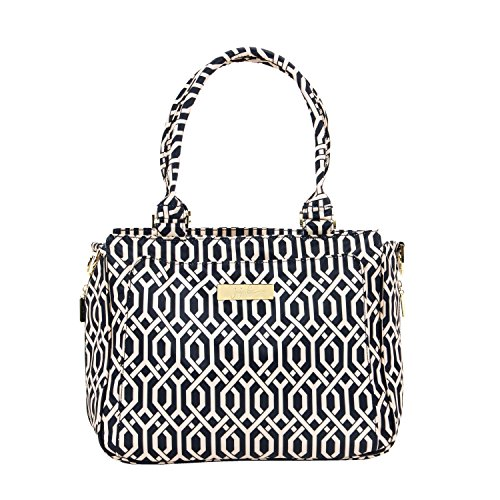 ju-ju-be-legacy-nautical-collection-be-classy-structured-handbag-diaper-bag-the-navigator