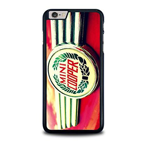 mini-cooper-case-cover-for-iphone-5-iphone-5s