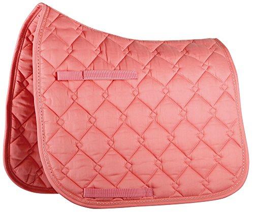 harrys-horse-32000400-10full-vz-saddlecloth-crushed-diamond-l-rose