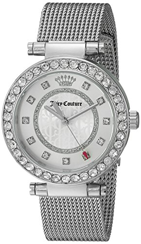 Orologio - - Juicy Couture - 1901372
