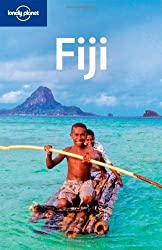 Fiji (Country Travel Guide) by Dean Starnes (2009-05-01)