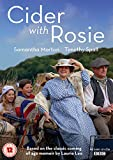 Cider With Rosie [DVD]