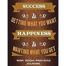 Successlife Planner - Religion: Books - Amazon in
