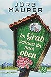 ISBN 9783596036363
