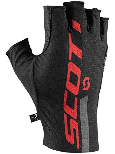 Scott RC Premium Protec bicicleta guantes