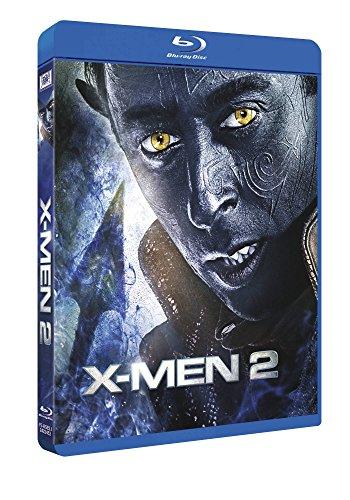 x-men-2-blu-ray