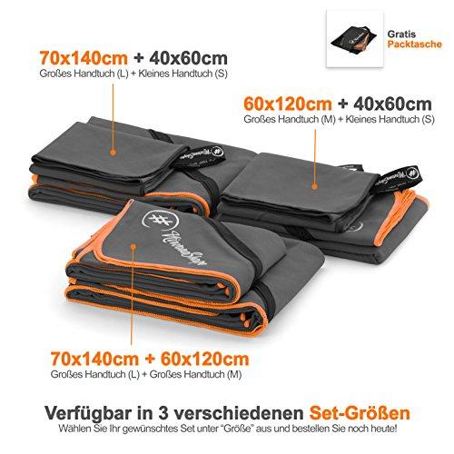 NirvanaColors GmbH