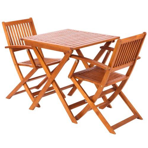 ultranatura-serie-canberra-set-balcone-terrazzo-legno-di-eucalipto-pregiato-e-di-alta-qualita-certif