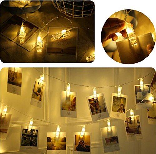 Buch Lichter GroßZüGig Neue Kreative Holz Faltbar Seiten Buch Licht Geführt Buch Form Beleuchtung Lampe Tragbaren Nachtlicht Usb Wiederaufladbare Tischlampe Professionelles Design