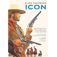 Clint Eastwood: Icon