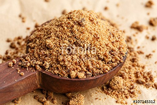 soft-organic-whole-unrefined-cane-sugar-rapadura-1-kg