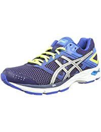 ASICS Gel-Phoenix 7 - Zapatillas de running para hombre