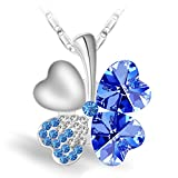 ❤A Propos de Joyfulshine Joyfulshine concevons tous les bijoux avec foi et passion, nous croyons que les clients trouveront le bonheur et l'espoir après avoir pOrté nos bijoux. Adhérant au concept de la mode et de la joie, nous irons de plus en plus ...