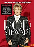 The Great American Songbook Box Set -