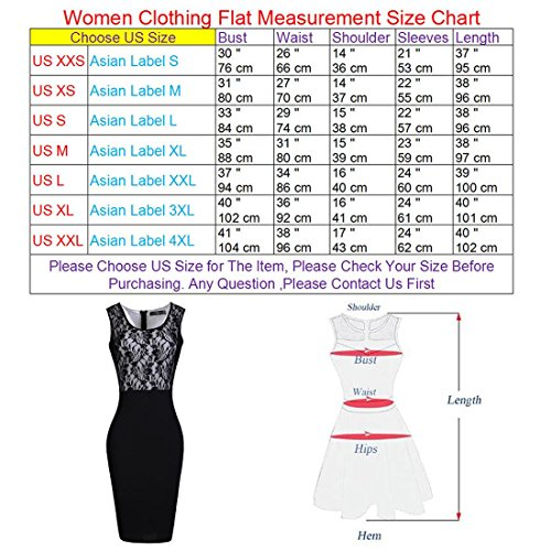 Jeansian Femme Sexy Cocktail Parti Fashion Crayon Casual Slim Robes Dress WKD195 Pink&Green