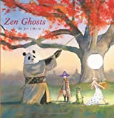 Zen Ghosts by Jon J. Muth (2010-09-01)