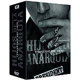 Hijos De La Anarquía - Temporadas 1-5
